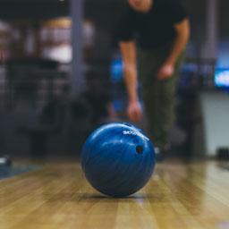 bowling-square