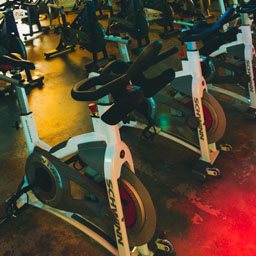 indoor-cycling-square