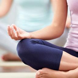 yoga-square