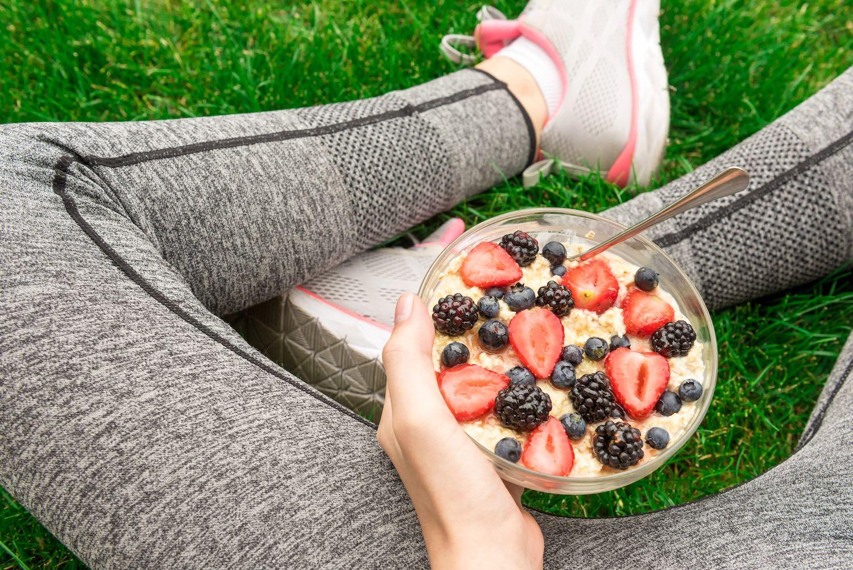 eten-na-het-sporten